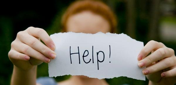 psicologa roma per depressione