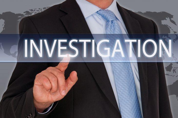 Agenzia Investigativa Roma,Investigatore privato Roma,Assenteismo