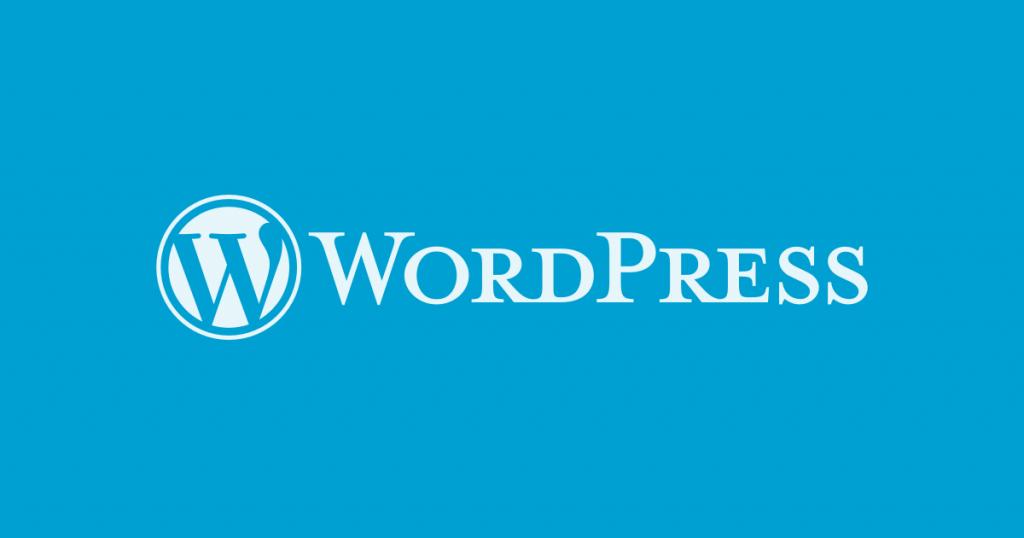 Come scrivere e pubblicare un articolo con Wordpress 1
