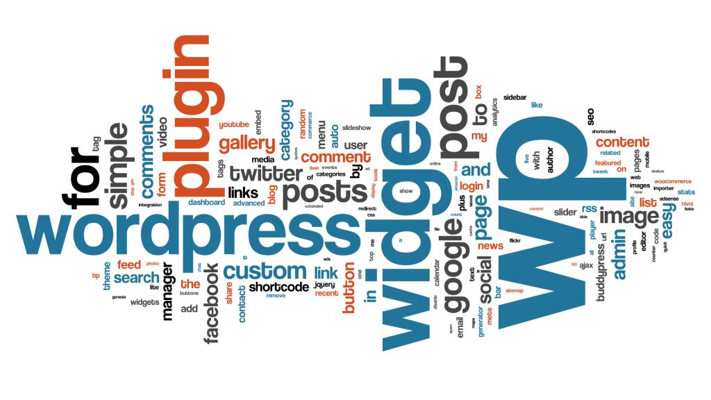Come scrivere e pubblicare un articolo con Wordpress 4