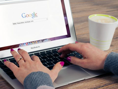 realizzazione sito internet personalizzato