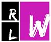 siti web economici roma