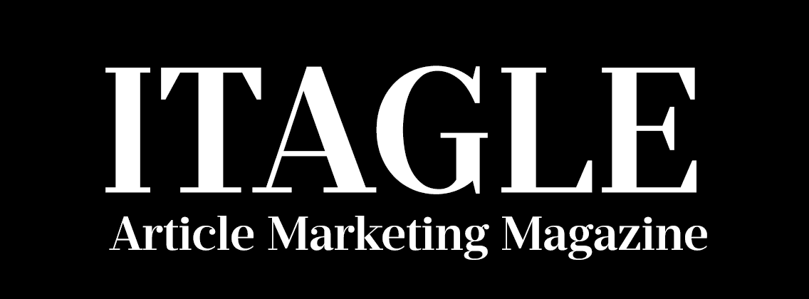 SITO DI ARTICLE MARKETING GRATUITO