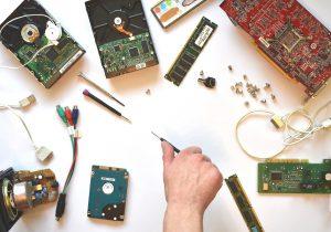 Directory-vendita-computer-ed-accessori