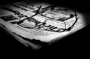 SITI DI ARTICLE MARKETING