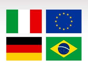 bandiere_mondo_anteprima