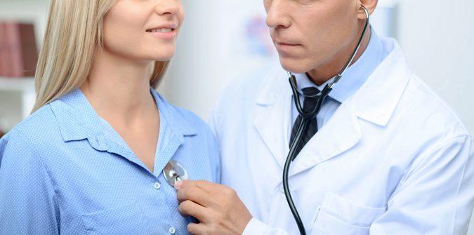 cardiologi roma