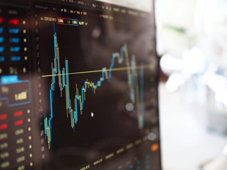 directory-affari-e-finanza
