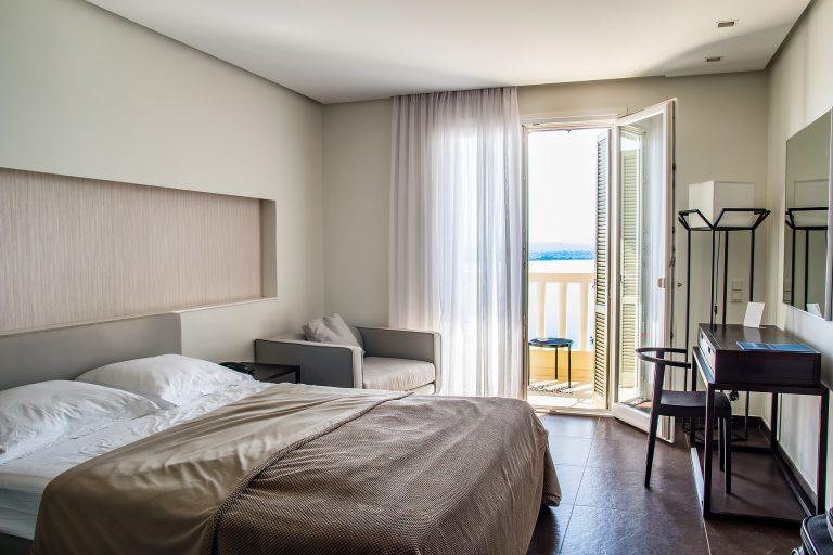 directory-alberghi-italia