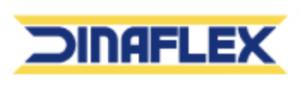 logo dinaplex