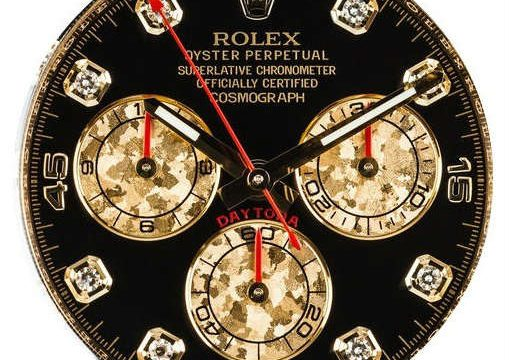 orologi d'epoca rolex usati