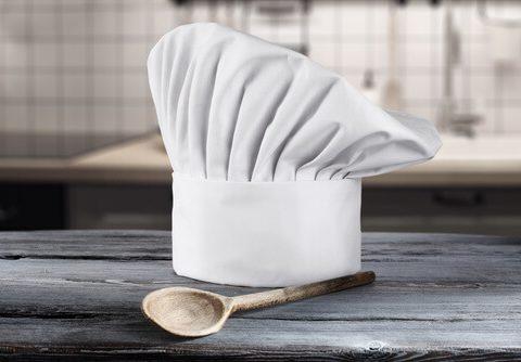 corso-di-cucina