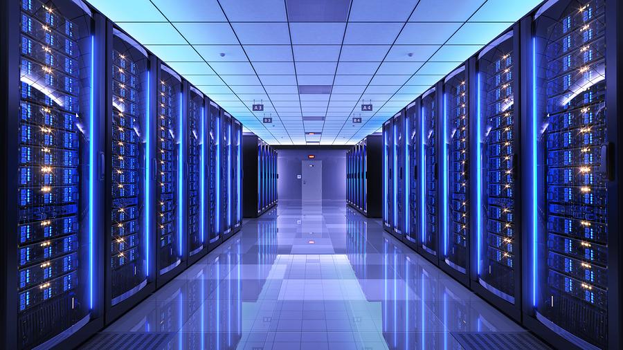 directory italiana di server hosting