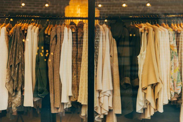 Directory negozi abbigliamento