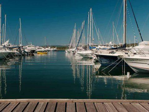 mediship noleggio vendita barche roma