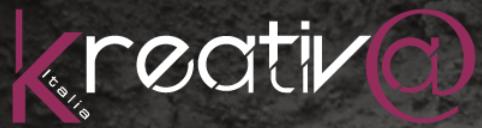 directory agenzia web