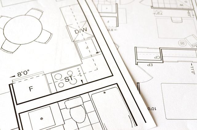 Directory Ricostruzione Immobiliare