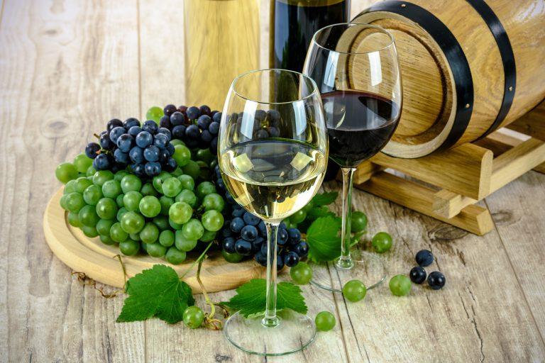 directory vino e olio
