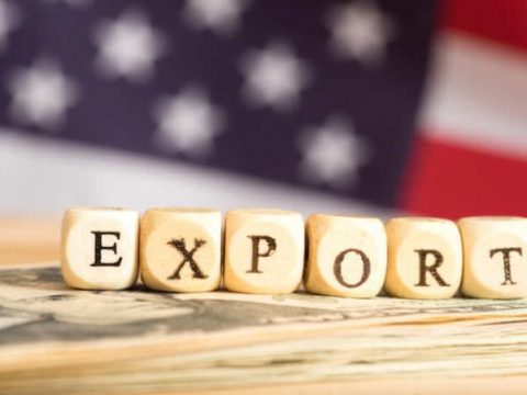 export-soia-dazi-usa-cina