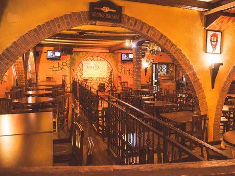 habitue-risto-pub-roma