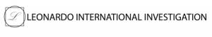 logo agenzia investigativa roma