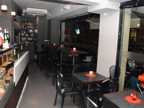 ristorante-spagnolo-principe-tapas
