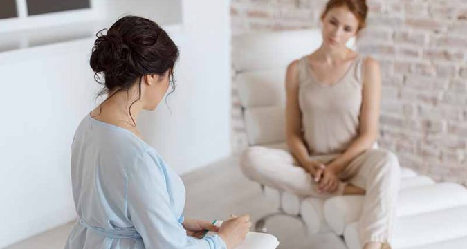 psicologa a roma dottoressa lancia