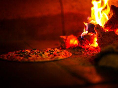 come intuire se una pizzeria napoletana offre un discreto prodotto finito