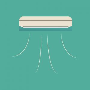 condizionatori e climatizzatori