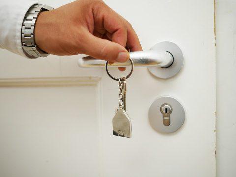 serrature piu sicure