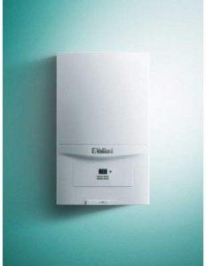 condensazione da interno ecoTEC pure VMW