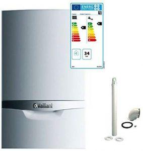 condensazione ecoTEC plus