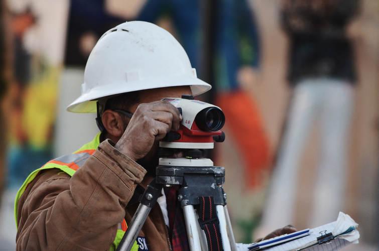 time lapse cantieri