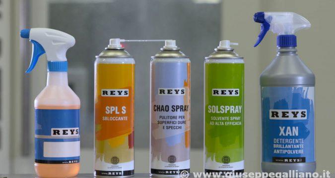 Reys_video_industriale