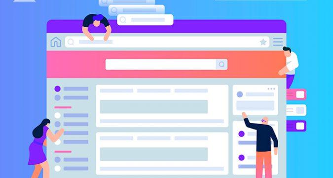creare-sito-web-efficace