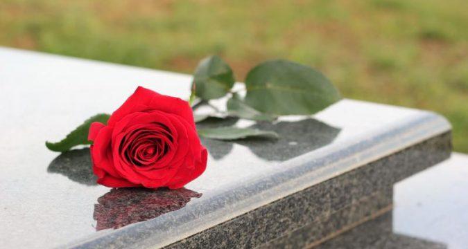cose da fare per funerale