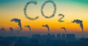 carbon-credit-co2-630x330