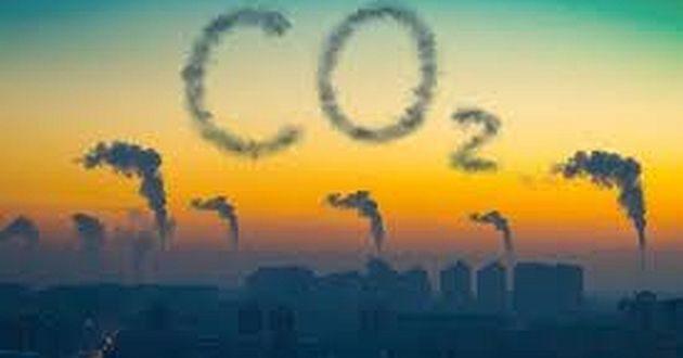 carbon-credit-co2-630x330