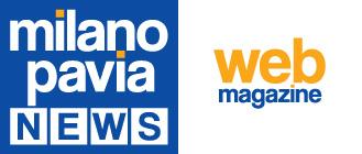 News-Milano-Pavia-logo