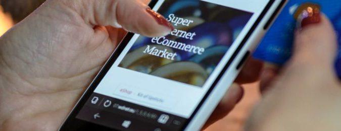 Creare un ecommerce e vendere online