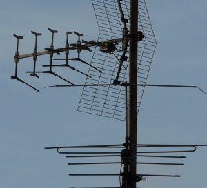 riparazione antenna condominio a chi spetta