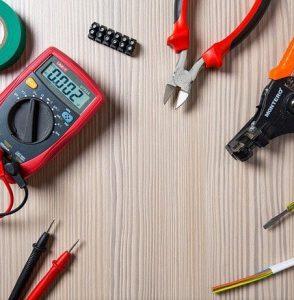 a che servono i morsetti elettrici