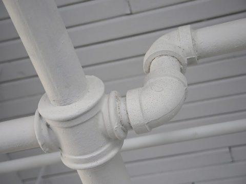 relining impianto idraulico