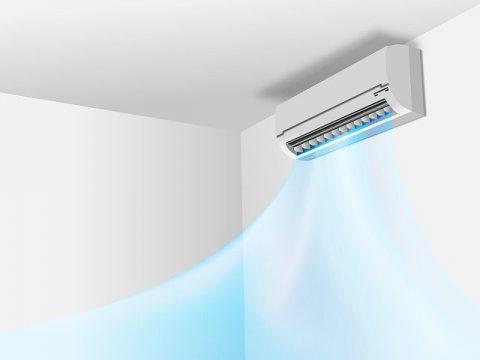 sanificazione climatizzatori ogni quanto