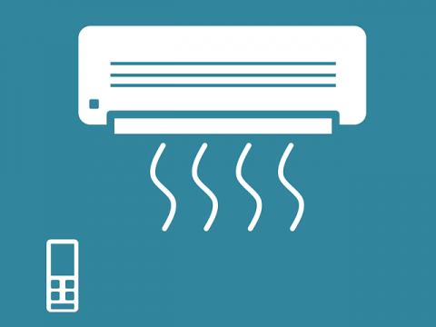 quanto consuma un climatizzatore