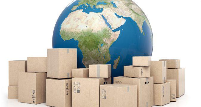 Il mercato delle scatole di cartone in Europa