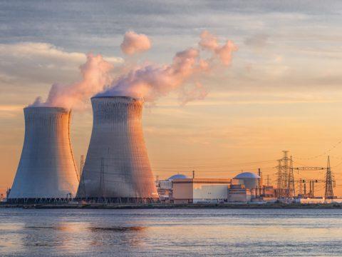 Offerte luce e gas Fukushima