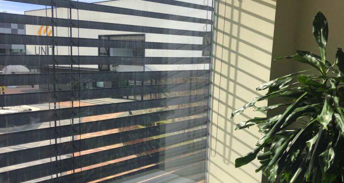 tapparelle fotovoltaiche