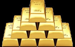 Quanto Costa un Lingotto d Oro
