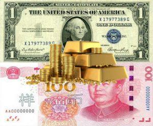 soldi o oro